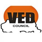 ved council